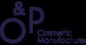 O & P Biotech Logo